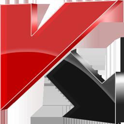 Антивирус Касперского купить лицензию или ключ