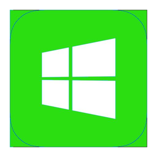 Есть ли смысл переходить на Windows 10